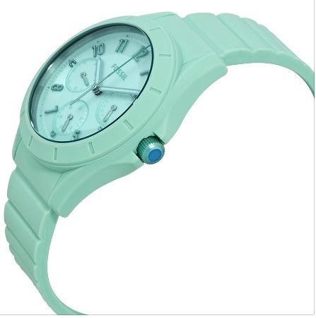 reloj fossil es4188 original mujer