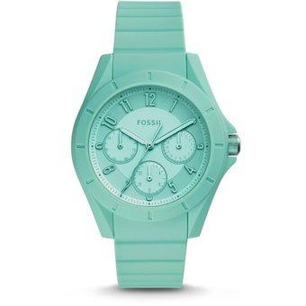 reloj fossil es4188 original tienda oficial mujer