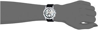reloj fossil es4221 original  mujer