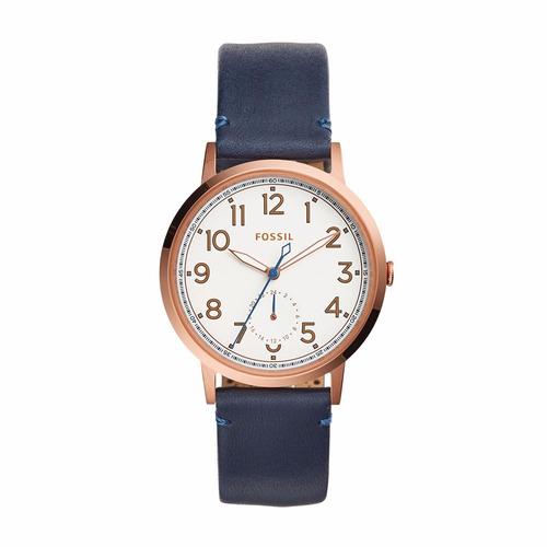 reloj fossil everyday muse es4062 original dama envío gratis