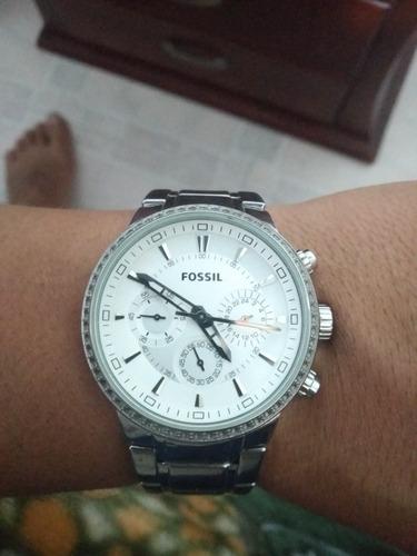 reloj fossil fs-4470