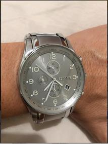 a084b8c07d5d Reloj Fossil Fs 4016 Usado en Mercado Libre México