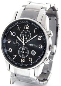 9b115079be72 Usa Amazon Relojes Fossil - Joyas y Relojes en Mercado Libre Perú