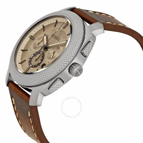 reloj fossil fs5215 tienda oficial envio gratis!!