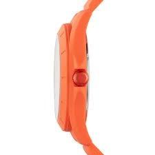 reloj fossil fs5217 tienda oficial envio gratis!!
