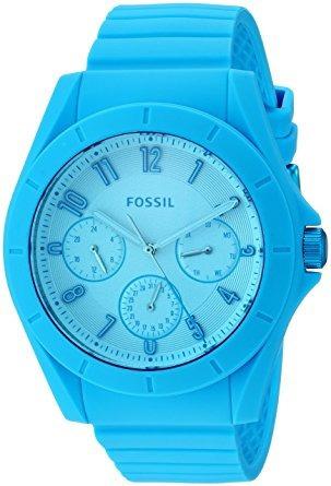 reloj fossil fs5287 original  hombre