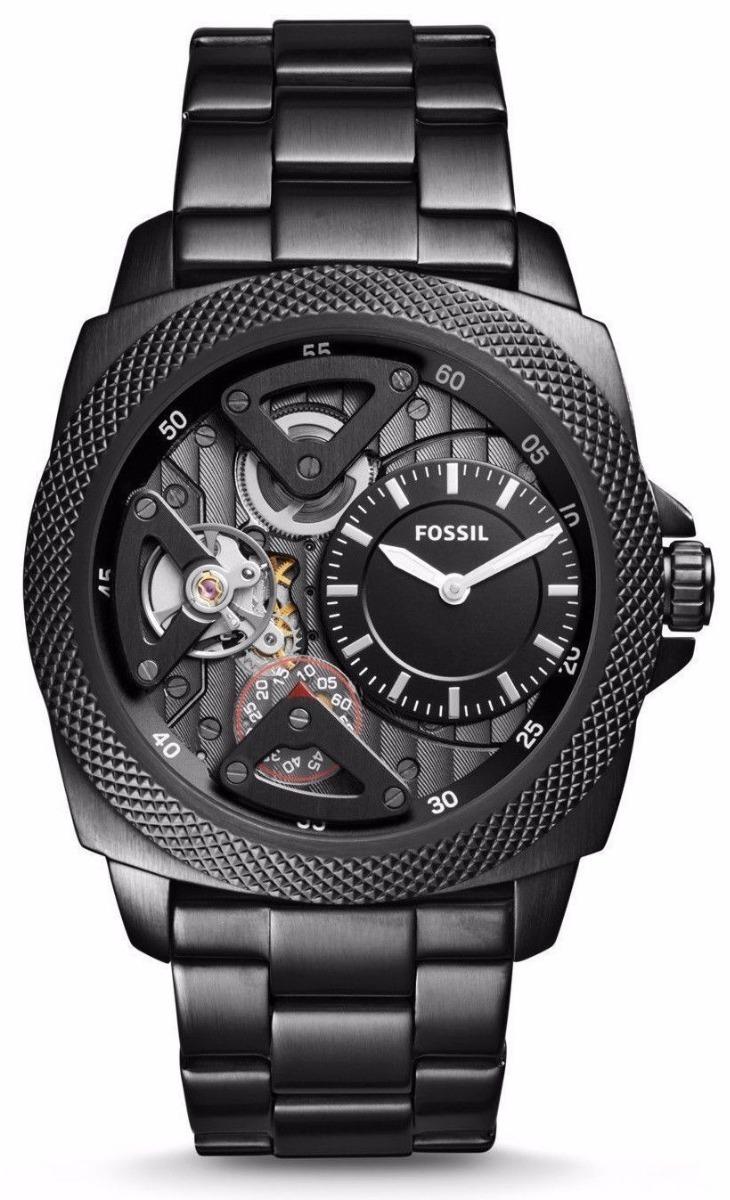 4e6c0a35bea9 reloj fossil hombre 100% original nuevo envio gratis bq2210. Cargando zoom.