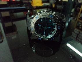 51521bfa7b21 Reloj Fossil Bq 1293 Relojes en Guayas