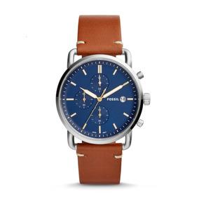 18c16da8e872 Relojes Fossil para Hombre en Cali en Mercado Libre Colombia