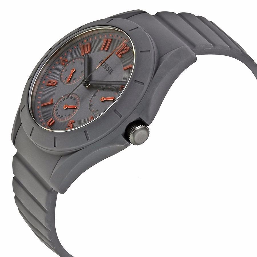 4d846ec6f8ae Reloj Fossil Poptastic Fs5221 Hombre
