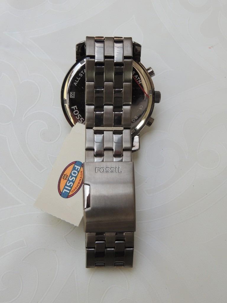 42fcf632b5be relojes hombre eeuu