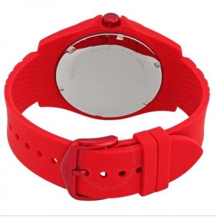 655b11c2d32f Reloj Fossil Hombre Es5289 Color Rojo -   5.028