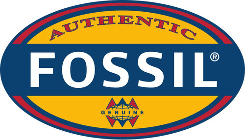 reloj fossil hombre fs5114 tienda oficial envio gratis!!!