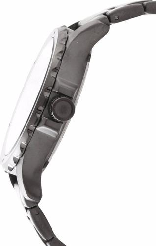reloj fossil hombre tienda  oficial jr1457
