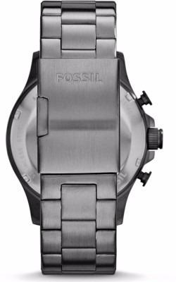 reloj fossil hombre tienda  oficial jr1469