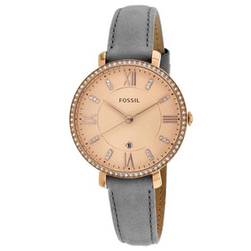 77f99e78f07a Remato Elegante Reloj Fossil Arkitekt Diamond Mod Fs4156 Ndd - Reloj de  Pulsera en Mercado Libre México