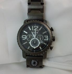 3369fb36c972 Reloj Fossil Con Brujula - Reloj Fossil de Hombre en Mercado Libre Venezuela