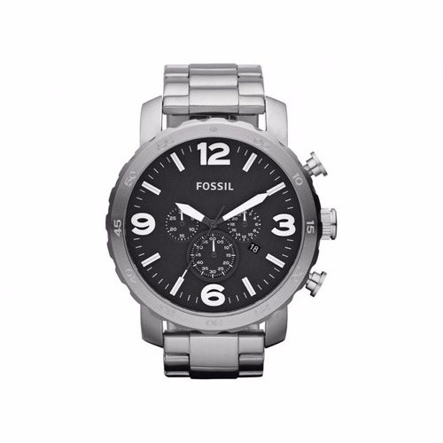reloj fossil jr1353 100% original garantia 5 años