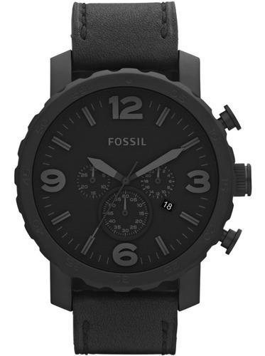 reloj fossil jr1354 cronógrafo 100% original env gratis gta
