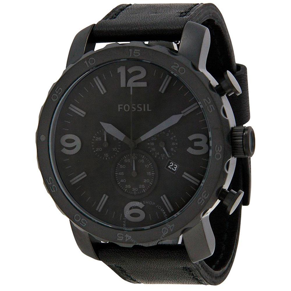 b08d67f4245b reloj fossil jr1354 para hombre nuevo original garantía. Cargando zoom.