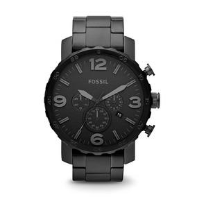 5aec3cc0e5d8 Reloj Fossil Jr Relojes - Joyas y Relojes en Mercado Libre Perú