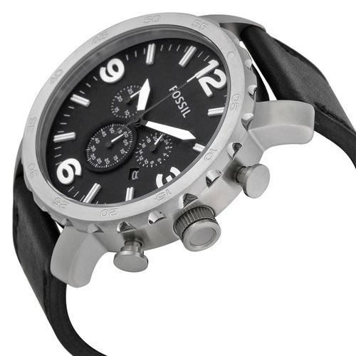 reloj fossil jr1436 100% original envio gratis garantia 5 añ