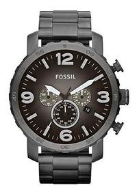 Reloj Envio Fossil Gratis Gratis Jr1437 Fossil Fossil Reloj Jr1437 Envio Reloj NPkXZn08wO