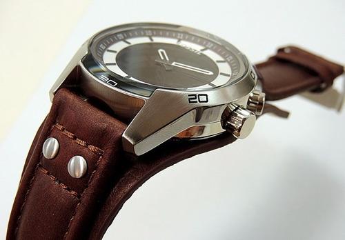 reloj fossil jr1471 tienda oficial!!! envió gratis!!