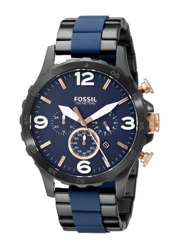 reloj fossil jr1494 envio gratis