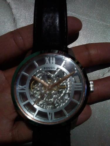 reloj fossil me3041