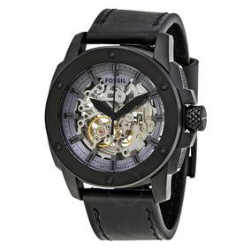 6ee4cf32e7e3 Relojes Fossil Argentina - Relojes Fossil en Mercado Libre Argentina