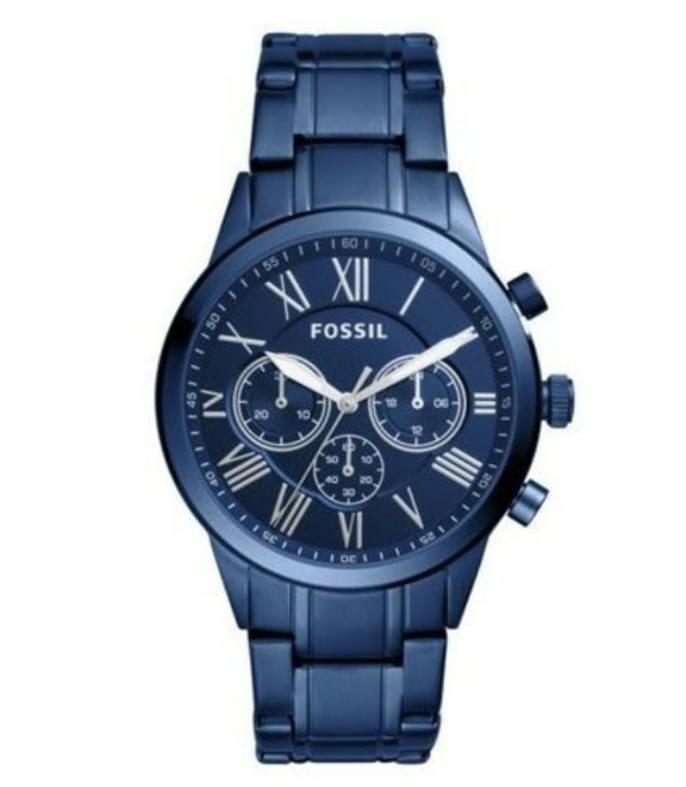 b284688a5a28 Reloj Fossil Men´s 100% Original Directo Usa - S  650
