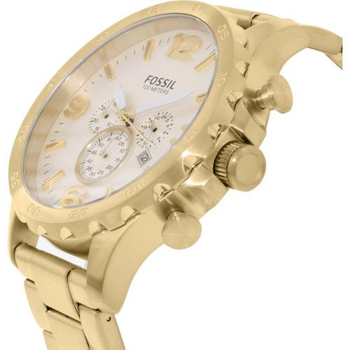 reloj fossil modelo: jr1479 envio gratis