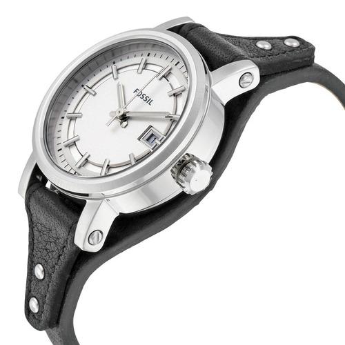 reloj fossil mujer