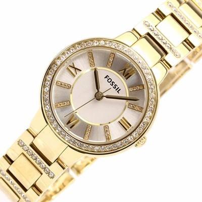 Reloj fossil mujer 2016