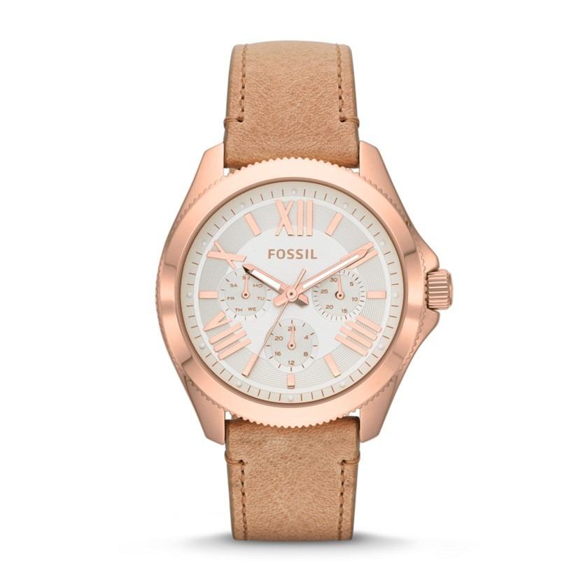 10694730eec1 reloj fossil mujer am4532 tienda oficial envio gratis!! Cargando zoom.