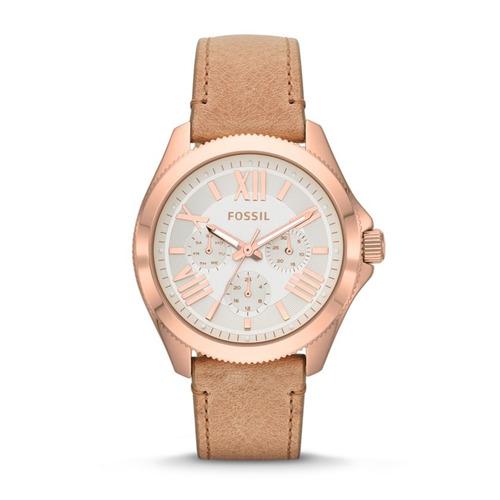 reloj fossil mujer am4532 tienda oficial envio gratis!!