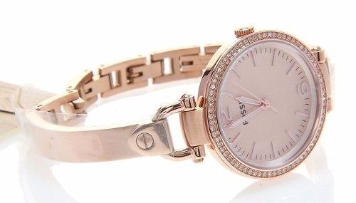 reloj fossil mujer es3226 tienda oficial envio gratis!!