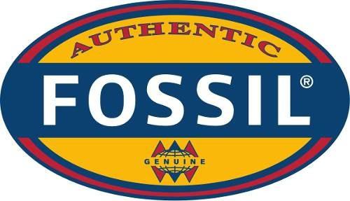 reloj fossil mujer es3947 tienda oficial envio gratis!