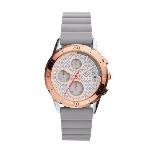 reloj fossil mujer es4042 tienda oficial envio gratis!