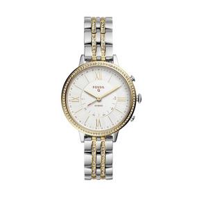c68bcba5ca3c Relojes Mujer Dorado - Relojes Otros de Mujeres en Mercado Libre Chile