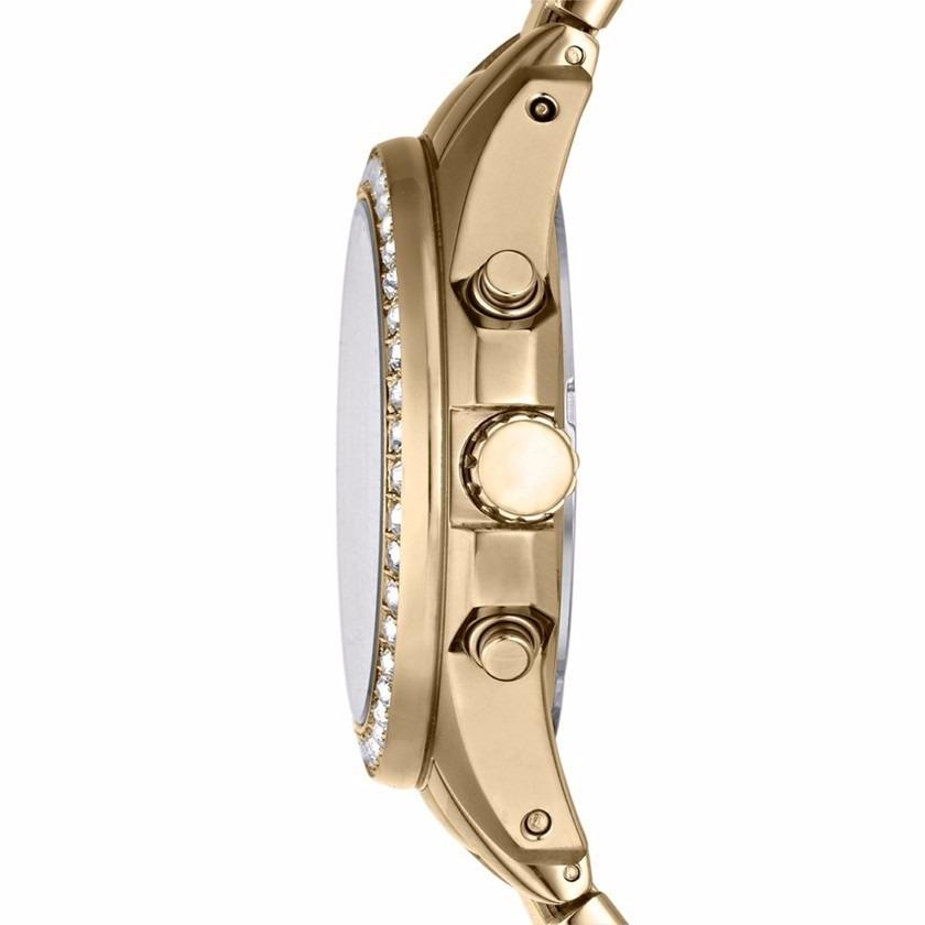 d75245ed726d reloj fossil mujer tienda oficial es2683. Cargando zoom.
