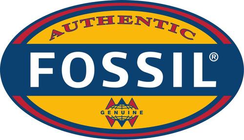 reloj fossil mujer tienda  oficial es3587