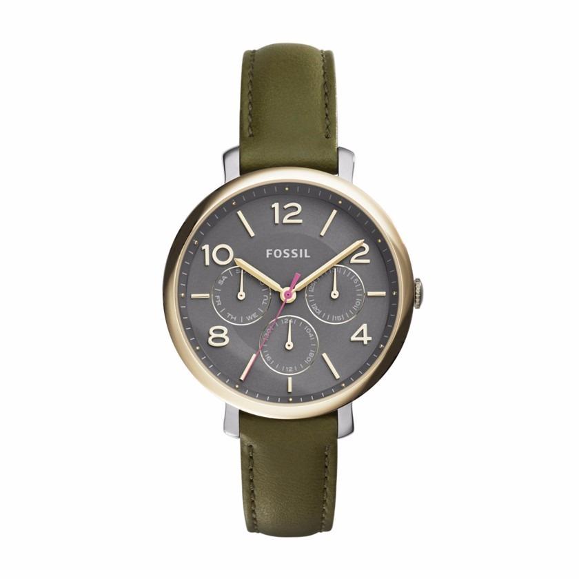 6b8bf5155da0 reloj fossil mujer tienda oficial es3845. Cargando zoom.