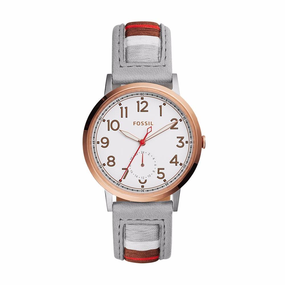 3f21263b1866 reloj fossil mujer tienda oficial es4059. Cargando zoom.