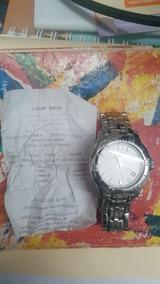 977787d4b325 Reloj Fossil Original Con Ticket De Compra Envio Gratis