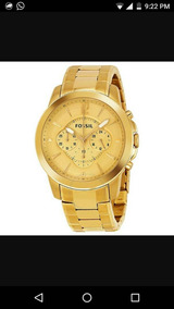 aa286f672127 Reloj Bvlgari 3 Piñones - Relojes en Mercado Libre Venezuela
