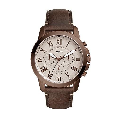 ca63ac255039 Reloj Fossil Para Caballero Fs5344 -   3
