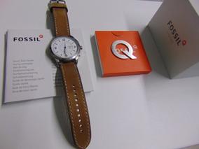fbe7fd6d7722 Reloj Fosil Hibrido - Reloj para de Hombre Fossil en Mercado Libre ...