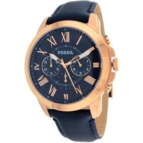 dfcbb24bc4ad Correa Para Reloj Fossil en Mercado Libre Argentina